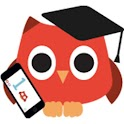 SamiApps.com - educational apps for toddlers - Logo