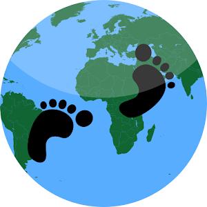 Allergy Traveler Language Pack 1.0.4 Icon