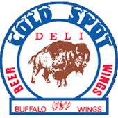 Cold Spot Deli Mobile