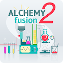 Alchemy Fusion 2 icon