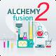 Alchemy Fusion 2 v1.2.1 [Mod Hints/Premium]