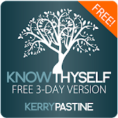 Know Thyself Meditations Free