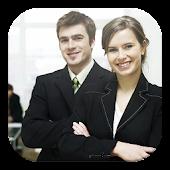 Gestión y Empresa, Tips
