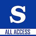 Fairmont Sentinel All Access icon