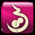 مراحل الحمل اسبوعيا بالصور icon