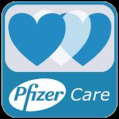 Pfizer Care