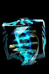 三維的DNA 體育競技 App-愛順發玩APP