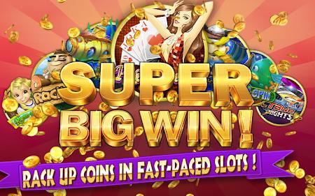 Bingo by IGG: Top Bingo+Slots! 1.4.3 screenshot 7401