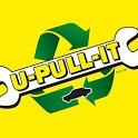 U Pull It Auto Dismantler icon