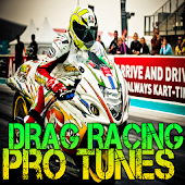 DragRacingBikEdition Tune Free