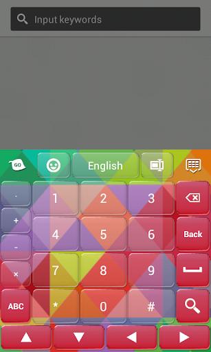 玩娛樂App|彩色鍵盤超免費|APP試玩