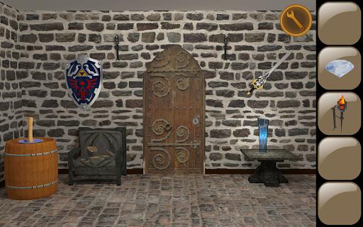 You Must Escape 1.1.8 screenshots 3