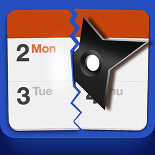 Schedule Ninja Beta 生產應用 App LOGO-APP開箱王