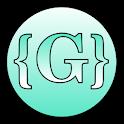 GooPHIs logo