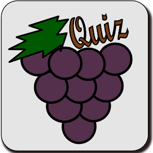 Super apk articles  Wine Quiz - ソムリエ試験過去問題 1.5  for Samsung androidpolice