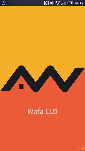 Wafa LLD