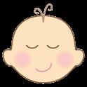 Baby ESP icon