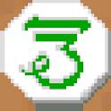 AndJangi (장기) logo