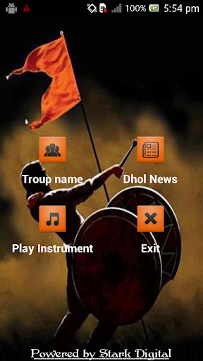 Dhol Software Free Download For Pc