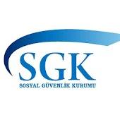 Free Download SSK Sorgulama Mobil APK for Samsung