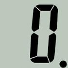 普通计算器 icon