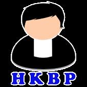 Pandita Ressort HKBP
