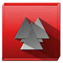Elevate Icon Theme Nova/Apex icon
