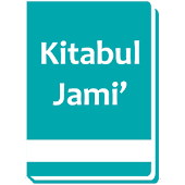 Kitabul Jami