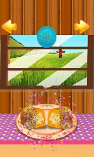Twinkies-Maker-Crazy-Cooking 6