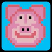 PiggySave