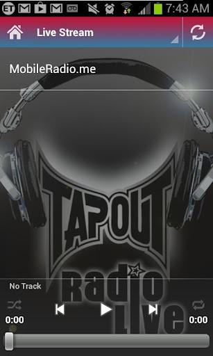 MobileRadio.me
