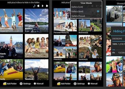 免費工具App|照片储物柜|阿達玩APP