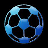 Football World News