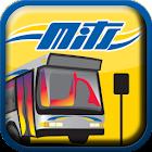 MITS Time icon