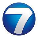 WHIO-TV icon