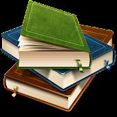 MuslimsBook - AZ