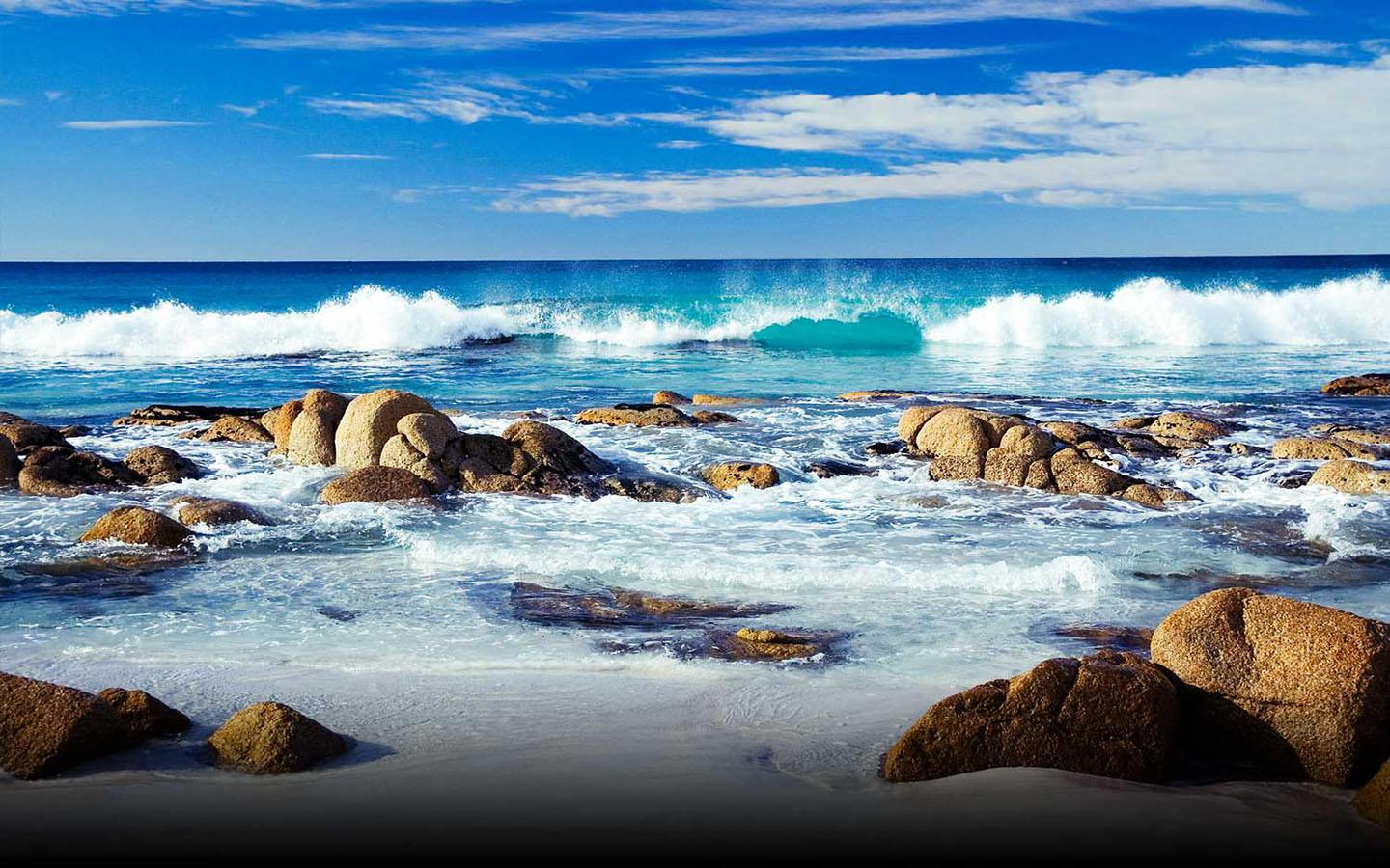 Beach Wallpaper Android Apps On Google Play