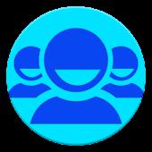 カルチョビット 特訓サポートアプリ