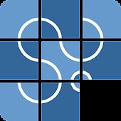 eliTile - More tiles!