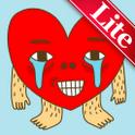 감자의 친구들은 연애를 하지 Lite icon