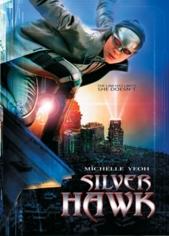 Silver Hawk