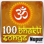 100 Top Bhakti Songs
