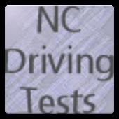 North Carolina Driving Tests
