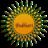 Sahih Bukhari logo