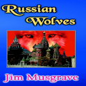 Russian Wolves icon