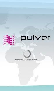 Pulver- ekran görüntüsü küçük resmi