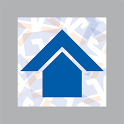 Volksbank Immobilien GmbH icon