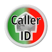 Caller ID - Hide your number