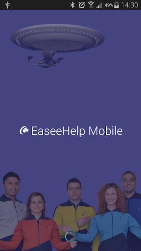 EaseeHelp Mobile
