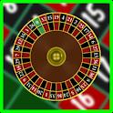 Roulette 2k10 LITE logo